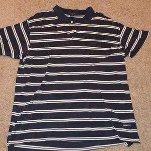 Daniel Cremiux Polo Shirt